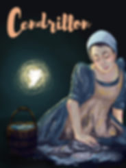 Cendrillon art 1.jpg