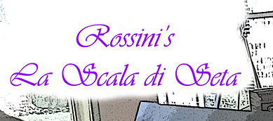 La Scala di Seta website banner.jpg