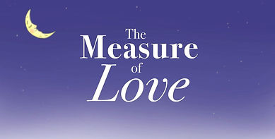 The Measure of Love art 1.jpg