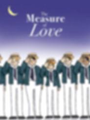 The Measure of Love art 1.jpg