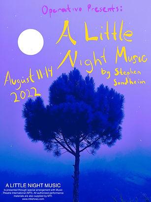 Little Night Music Poster.jpg