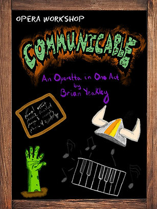 Communicable Workshop Website image.jpg