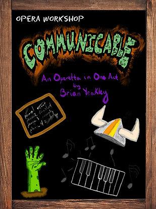 Communicable Workshop Website image.jpg