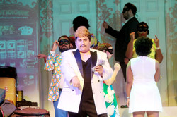 Candide Heights 9