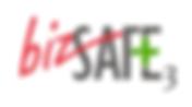 biz-safe3-logo.png