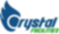CrystalFac_Logo_Print.png