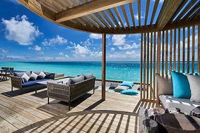- Rock Star Villa - Deck.jpg