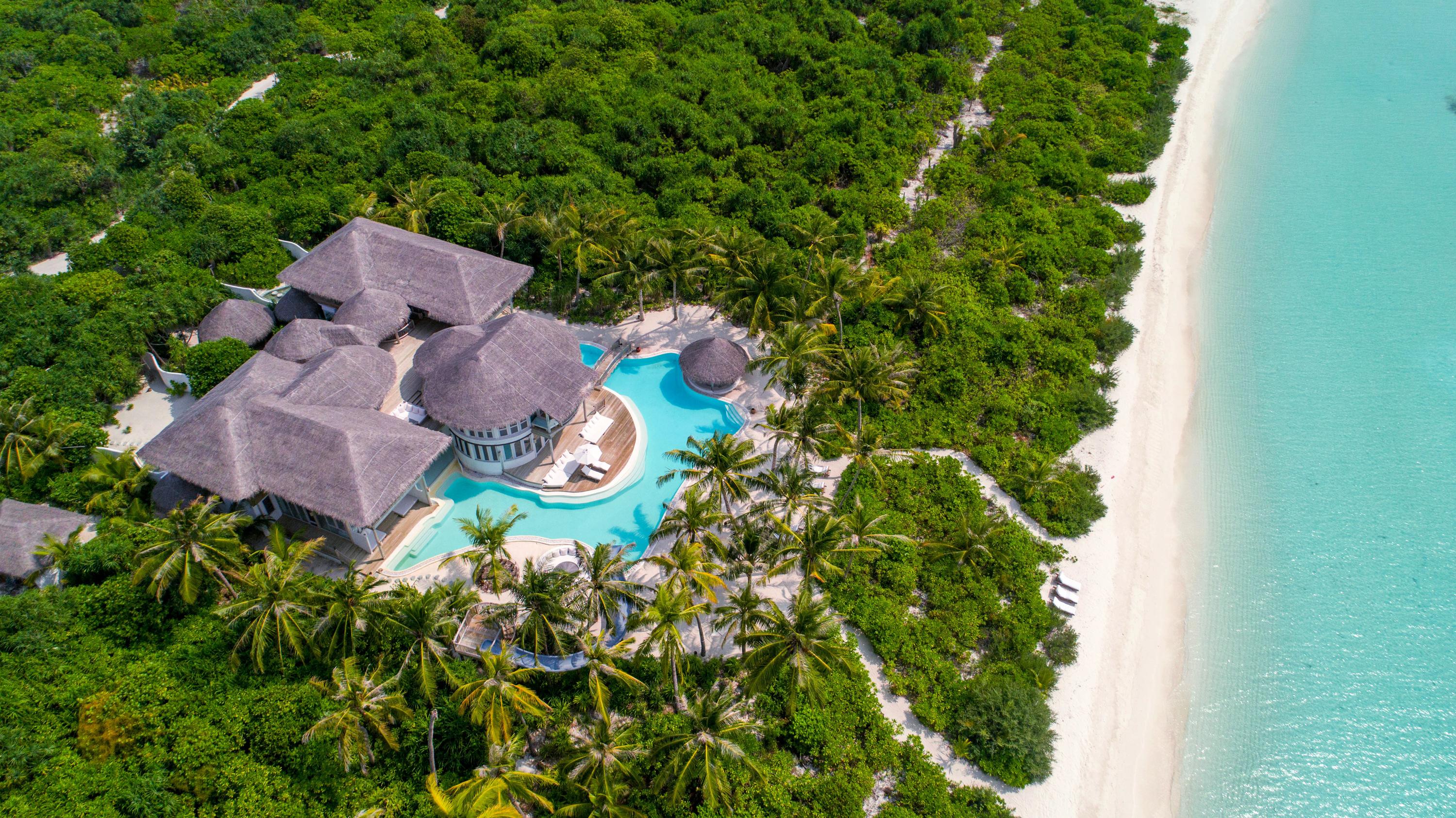 4107_Soneva Jani - 4 Bedroom Island Vill
