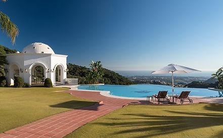 villa-white-watermark-35-1024x684.jpg
