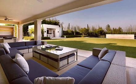 rent-villa-marbella-22.jpg