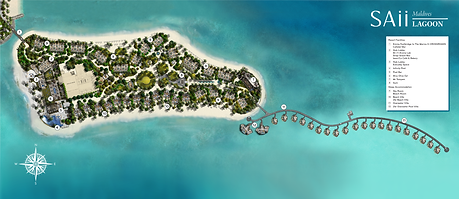 SAii-Lagoon-Maldives---Resort-Map.png