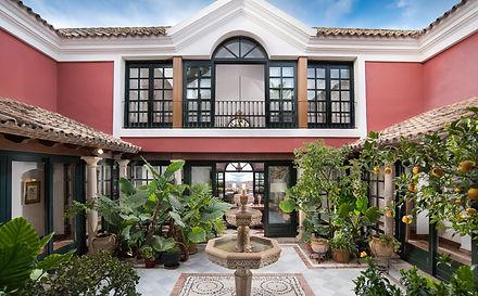 villa-mirador-web-5-1024x655.jpg