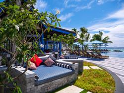 SAii Lagoon Maldives_Pool Shot 2-MLEGSQQ