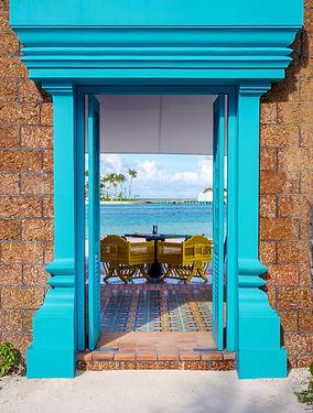 SAii Lagoon Maldives_Mr. Tomyam 1-MLEGSQ