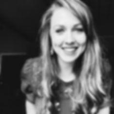 Life Knots Counselor Kayleigh Woolard LMFT