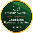GCGuides-HighlyCommended-CasualDining.pn