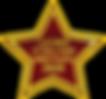 header-image-star.png