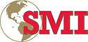 SMI Logo2.png