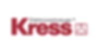 Logo Kress.png