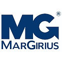 Logomarca MG_MarGirius Azul R1.jpg