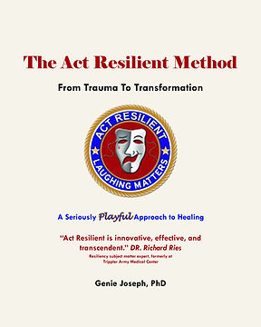 AR Book Cover Front Final.jpg