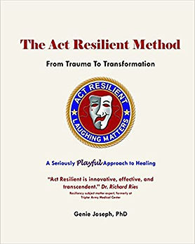 Act Resilient book cover.jpg