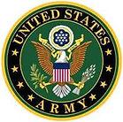 Army seal.jpg