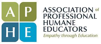 Assoc Prof. Humane Educ.jpg