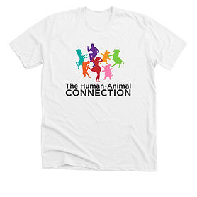 Animals dance T shirt.jpg