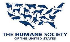 Humane Society US logo.jpg