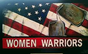 Women Warriors logo.jpg