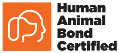 HAVB cert logo.phg.png