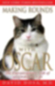 Oscar cat book.jpg