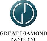 Great_Diamond_Logo_FullColor_RGB.jpg