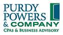 PurdyPowers_logo_Tag.jpg