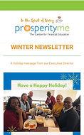 Newsletter%20pic%20winter_edited.jpg