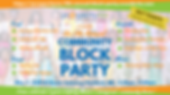 Community Block Party Graphic (2).png