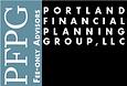 pfp logo.png