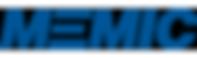 MEMIC-logo-homepage png.png