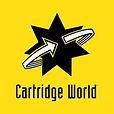 Cartridge world_preview.jpeg