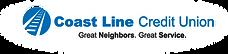 coast line CU.logo.png
