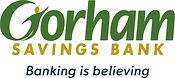 Gorham-Logo-Tagline-CMYK (002).jpg
