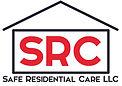 SRC logo (002).jpg