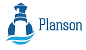 planson1.png