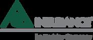 Acadia Logo Stacked 501x218 v8 (002).png