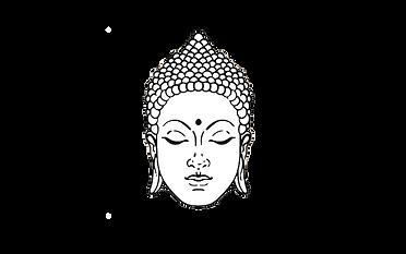 Aura Budda 2.png