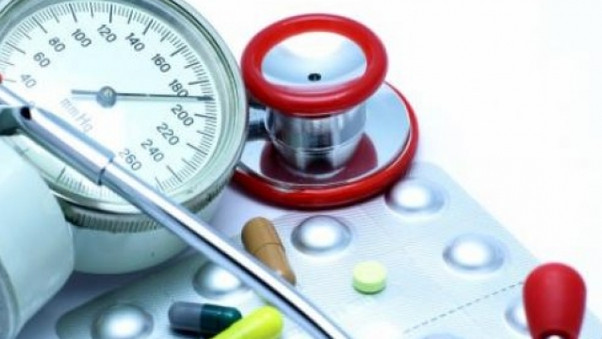 63% das mortes no mundo são por causas crônicas