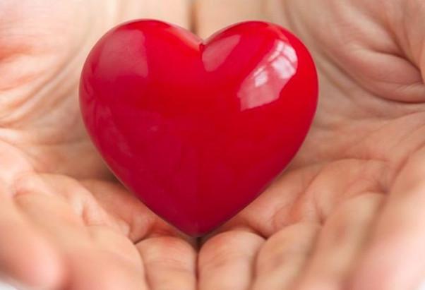 Mantenha seu coração saudável