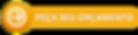 orcamento-768x193.png