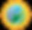 simbolo-solar.png